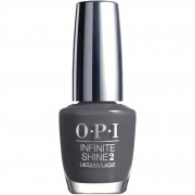 OPI Steel Waters Run Deep Inifinite Shine 15ml