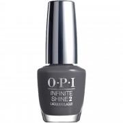 OPI Steel Waters Run Deep Inifinite Shine 15ml