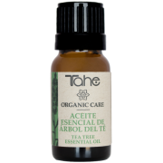 TAHE Essential Oil teepuu 10ml