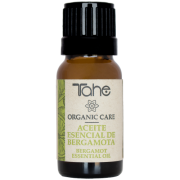 TAHE Essential Oil bergamot 10ml