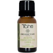 TAHE Essential Oil laim 10ml