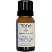 TAHE Essential Oil rosmariin 10ml