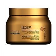 Loreal Nutrifier Masque 500ml