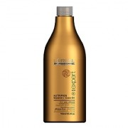 Loreal Nutrifier Conditioner 750ml