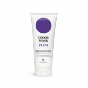 KC Color Mask mini Plum 40ml