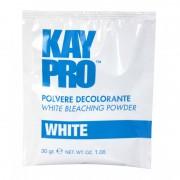 KayPro blondeerimispulber 30g