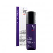 Regenerating night cream with royal jelly 50ml
