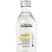 Loreal Pure resource shampoon 250ml