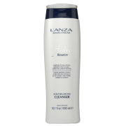 LANZA Scalp Balancing Cleanser 300ml