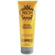 Rich Pure Luxury Intense Moisture Šampoon 250ml