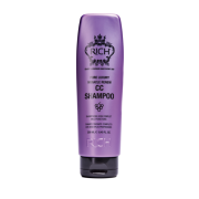 RICH Pure Luxury Miracle New CC Shampoo 250 ml