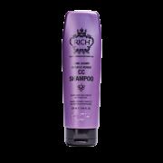 RICH Pure Luxury Miracle New CC Shampoo 250 ml