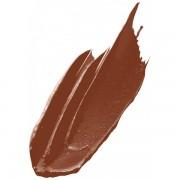 Ultra-matte lipstick mulberry passion 611