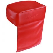 Lasteiste 361, punane
