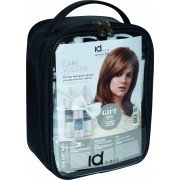IdHair Elements Xclusive Volume Care Grift Bag 300ml/300ml/125ml