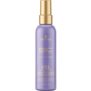 BC Oil Miracle palsam 150ml
