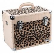Kohver Sibel Croco & Leopard