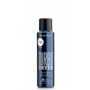 MATRIX Turbo Dryer 185 ml