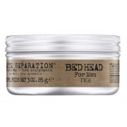 TIGI Matte Separation Workable Wax 85g