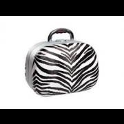 Kohver Hairway zebra