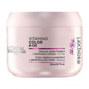 LOREAL Vitamino Color A-Ox Masque 150ML