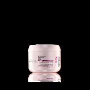 Loreal Vitamino Color mask 200ml