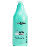 Loreal Volumetry palsam 750ml