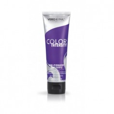 Joico Light Purple Intensity K-PAK Verocolor 118ml