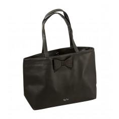 Peggy Sage Shopping bag