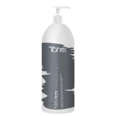 Tahe Silver Shampoo 1L