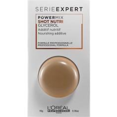 Loreal Powermix Shot Nutrition 10ml