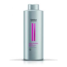 Kadus Color Radiance Shampoo 1000ml