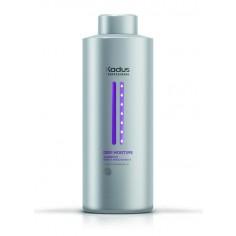Kadus Deep Moisture Shampoo 1000ml