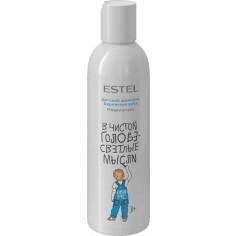 Estel ShampooLittle Me Gentle 200ml