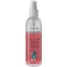 Estel Little Me Spray Easy Comb 200ml