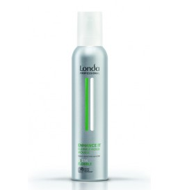 LONDA mousse Enhance it 250ml