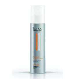 LONDA Cream Tame it 200ml
