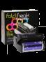 Framar Fold Freak Fooliumi lõikur