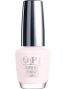 OPI Beyond the Pale Pink Inifinite Shine 15ml