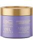 BC Oil Miracle Taastus süvahooldus 150ml