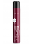Matrix Style Link Volume Fixer Volumizing Hairspray