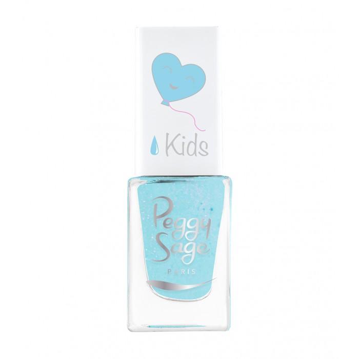 Peggy Sage Mini nail polish KIDS 5ml Sofia