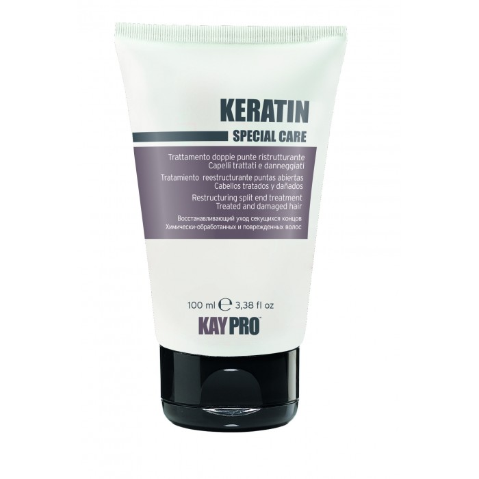KayPro Keratin treatment 100ml