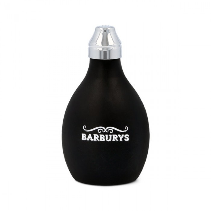 Barburys Verdi Talk Blower 100ml