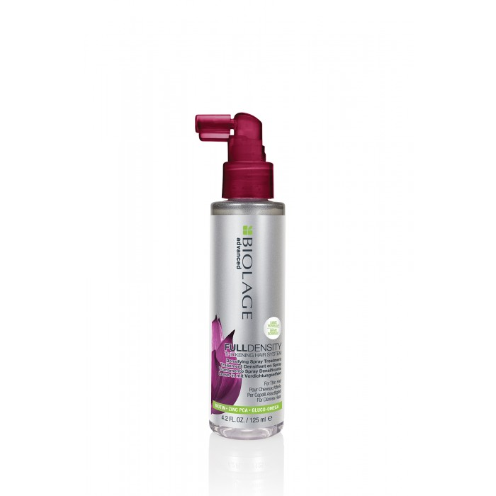 BIOLAGE Fulldensity spray 125ml