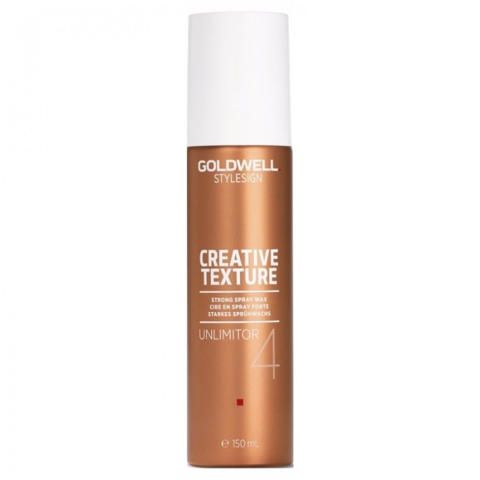 Goldwell CT Unlimitor 150ml