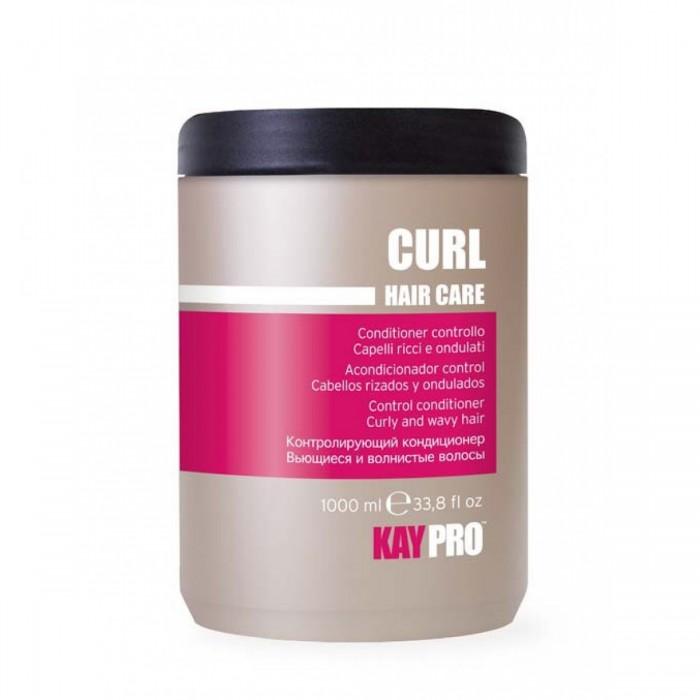 KayPro Curl palsam 1000ml