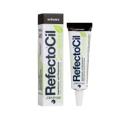 RefectoCil Sensitive black 15ml