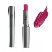 Matte lipstick fuchia mat 2g