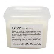 Davines Love Curl Conditioner